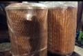 Масло в кпп nissan note, воздушный фильтр