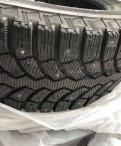 Купить шины на киа спортейдж, зимние шины