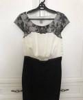 Платье бренда H&m, штаны алладины из тайланда, Мга