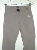 Спортивные брюки легкие мужские, шорты adidas удлиненные