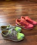 Обувь больших размеров для мужчин, кроссовки Reebok, D.A.T.E