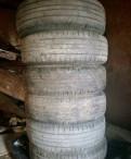Резина для бмв е39 r15, 235 75 r16