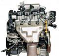 Двигатель от шевроле ланос, двигатель форд фокус 1 2.3