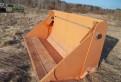 Вал карданный среднего моста урал 4320-2205010-02, запчасти экскаватор погрузчик