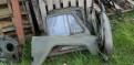Лада калина универсал задний бампер, уАЗ 469