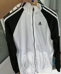 Зимние мужские куртки mexx, спортивный костюм Adidas