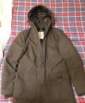 Куртка Springfield, интернет магазин польской одежды войчик