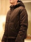 Куртка zara Man, теплые куртки на зиму мужские