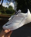 Кроссовки Nike Air Max 270 арт 572, кеды мужские skechers plain toe canvas lace