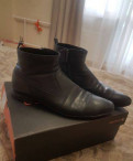 Ботинки carlo pazolini, кроссовки asics winter