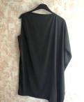 Платье Cheap Monday, бальное платье гипюр, Санкт-Петербург
