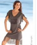 New Beach Time футболка, костюмы и платья от белорусских производителей