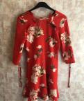 Платье Topshop, блузки туники для полных женщин, Санкт-Петербург