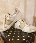 Финская женская обувь больших размеров, liu jo кеды оригинал Италия