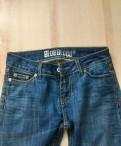 Платья для девушек маленького роста интернет магазин, джинсы blue blood