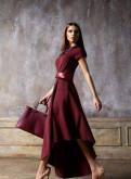 Платье Bezko Premium, вечерние платья burberry, Санкт-Петербург
