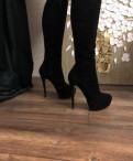 Купить кроссовки адидас jeans 3902785, сапоги Nando Muzi