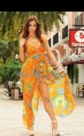 Шифоновые платья футляр, платье hot Miami styles