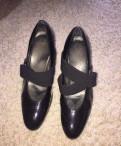 Весенние лаковые туфли Farritx, декатлон сланцы женские