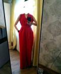 Комбинезон размер м, платье на каждый день вискоза