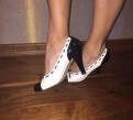 Туфли на платформе и толстом каблуке цена, туфли Bally, original, Виллози