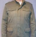 Белый льняной мужской пиджак, куртка парка фирма reject