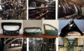 Renault Кузовные запчасти Солярис, датчик распредвала рено лагуна 1, Дубровка