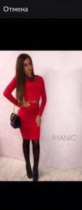 Костюм-платье manicshop, платья на выпускной до щиколотки, Сертолово