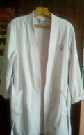 Велюровый халат, красивые платья недорого наложенным платежом