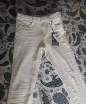 Платье на свадьбу для женщины 40 лет, джинсы Mexx новые
