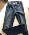 Платья на выпускной в интернет магазине, джинсы Calvin Klein jeans