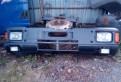 Бампер ман ф90, ман 19. 372 в сборе, коробка передач на мтз 80 цена, Красный Бор