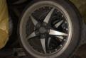 Диски и резина, колесные диски шевроле авео т250