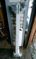 Накладка сцепления ваз 2106, рейлинги audi Q5, Коммунар