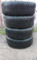 Шины зимние, зимние шипованные шины для нивы 2131