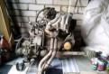 Купить запчасти на мазда мх3, двигатель от ваз 2109, Каменка