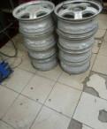 Продам литые диски R-14, литые диски на volkswagen golf plus 6 1.4 tsi