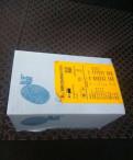Тормозные колодки, фильтр акпп лачетти 1 6