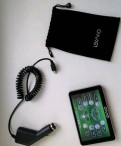 GPS-навигатор Lexand ST-5650 PRO HD, коврики для шкода октавия а5 цена