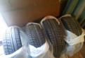 Bridgestone blizzak vrx шина липучка Япония, шины на шкоду октавия