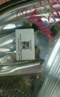Датчик температуры охлаждающей жидкости opel astra j 1.6, фара nissan teana j31