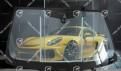 Двигатель митсубиси паджеро спорт цена, porsche Cayenne 958 лобовое стекло оригинальное