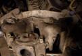 Двигатель 617 D в сборе, купить запчасти фольксваген туарег
