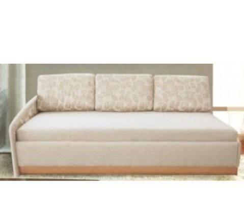 Тахта Угловая с подушками