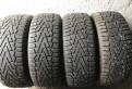 Зимние шины фольксваген поло седан, шины Pirelli Ice Zero