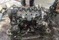 Volvo XC90 diesel 2.4 d5244t 18, комбинация приборов ваз 2112 европанель купить