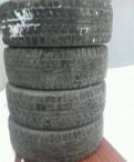 Зимняя резина на ниву шевроле цена, dunlop 205/65r15