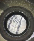 Зимние шины на ауди q5 2017, 205/55/r16, Тосно
