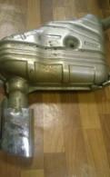 Трос акпп хонда cr-v, mL 350 w164, Большая Ижора