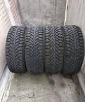 Зимние шины на фольксваген мультивен, nordman 4 195/65 r15
